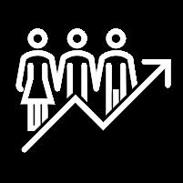 Mehrwert-Icon: Begleitung