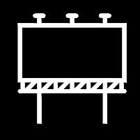 Mehrwert-Icon: Plattform